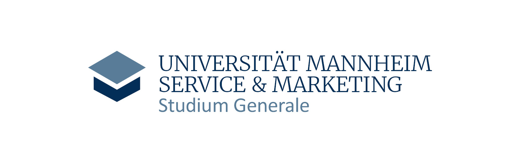 Service & Marketing GmbH